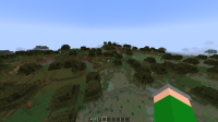 grass_rendering_bug_terrain.png