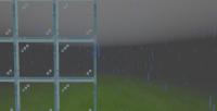 Rain through glass W10 1.16.210.png