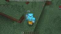 Minecraft 12_03_2021 01_01_43.png