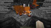 21w10a Fixed.png