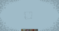 21w10a Block Outline.png