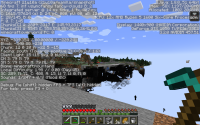 Minecraft 21w10a - Singleplayer 3_12_2021 2_05_29 AM.png
