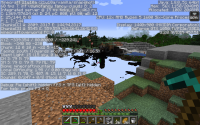 Minecraft 21w10a - Singleplayer 3_12_2021 2_01_36 AM.png