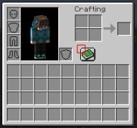 21w08a Recipe Icon.png