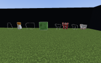 All Mobs.png
