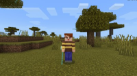 world_icon-2.jpeg