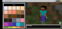 Screenshot_20210312-201458_Minecraft.jpg