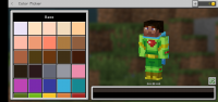 Screenshot_20210312-201209_Minecraft.jpg