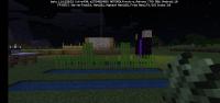 Screenshot_20210314-122508.png