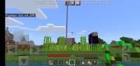 Screenshot_20210314-115605.png