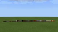 Minecraft Screenshot 2021.03.13 - 18.53.37.67.png