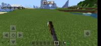 Screenshot_20210314-235421_Minecraft.jpg