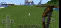 Screenshot_20210314-235419_Minecraft.jpg