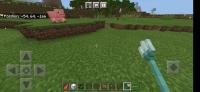 Screenshot_20210314-235140_Minecraft.jpg