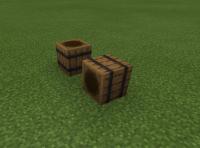 barrel texture glitch.png