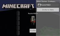 Screenshot_20210315-190642_Minecraft.jpg