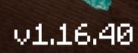 Screenshot_20210316-030553_Minecraft.jpg