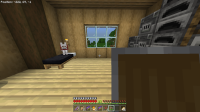 Minecraft 3_15_2021 7_07_10 PM.png