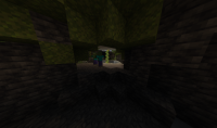 Lush caves5.png