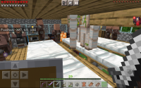 Screenshot_20210316-124926_Minecraft.jpg