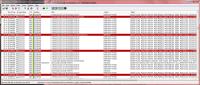 ProcessMonitor_Logfile_wSymlinkd.png