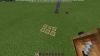 Minecraft 19_03_2021 00_09_17.png