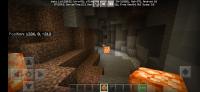 Higher_Cave_1.jpg