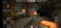 Higher_Cave_2.jpg