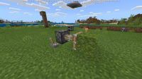 Minecraft 19_03_2021 09_09_07.png