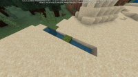 Minecraft 19_03_2021 19_06_09.png