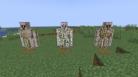 Only golems with intermediate health outline their cracks.png