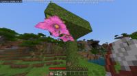Minecraft 21_03_2021 17_08_43.png