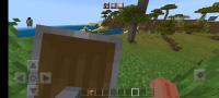 Screenshot_20210321-150236_Minecraft.png