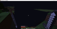 Minecraft 21w11a - Singleplayer 3_21_2021 2_31_43 PM (1).png