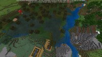 Minecraft 22_03_2021 18_48_32.png