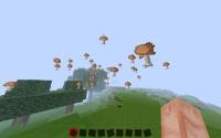 Floating Mushrooms.png