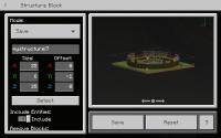 Screenshot_20210322_133434_com.mojang.minecraftpe.jpg