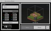 Screenshot_20210322_134426_com.mojang.minecraftpe.jpg