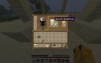 Crafting smooth sand stone.png