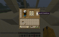 Crafting smooth sand stone 1.png