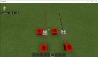 Minecraft 25_03_2021 17_13_21.png