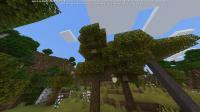 Minecraft 26_03_2021 07_10_52.png