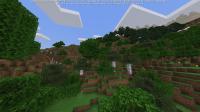 Minecraft 26_03_2021 07_11_23.png