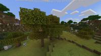 Minecraft 26_03_2021 07_10_40.png