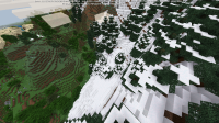 Minecraft 26_03_2021 07_16_18.png