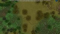 Minecraft 26_03_2021 07_18_57.png