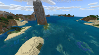 Minecraft 26_03_2021 07_26_27.png