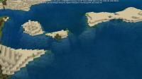 Minecraft 26_03_2021 07_22_16.png