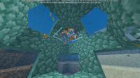Minecraft 26_03_2021 10_06_26.png