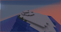 freecam-zoom-3-chunk-appears.png